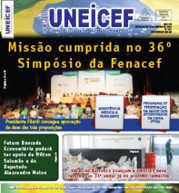 UNEI 262 gráfica-1