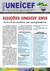 Informativo-impresso-1