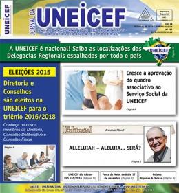 UNEI-265-site-1-260x281