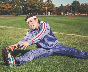 atividades-físicas-aumentam-a-expectativa-site
