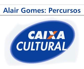 Dica-Cultural