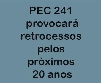 PEC 241 site