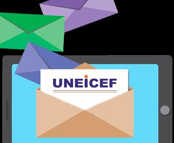 Receba-as-matérias-divulgadas-pela-UNEICEF-em-seu-e-mail-SITE